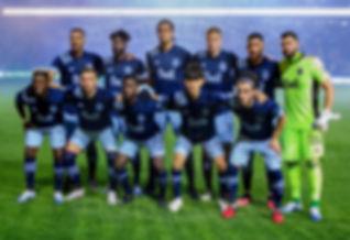 L.A. Galaxy vs. Vancouver Whitecaps FC - 03/07/20 - MLS
