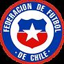Logo_Federación_de_Fútbol_de_Chile.png