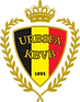 1024px-Belgium_national_football_team_ba