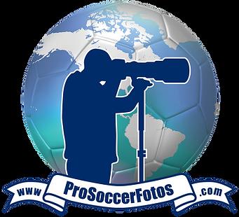 ProSoccerFotos_2014_Logo.png