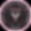 1280px-Inter_Miami_CF_logo.svg.png