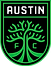 800px-Austin_FC_logo.svg.png