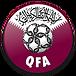 qatar_national_football.png