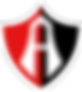 Fútbol_Club_Atlas.PNG