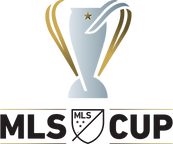 2018_MLS_Cup_Logo.svg.png