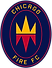 1024px-Chicago_Fire_FC_logo_(2019).svg.p