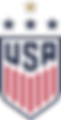 800px-United_States_women's_national_soc