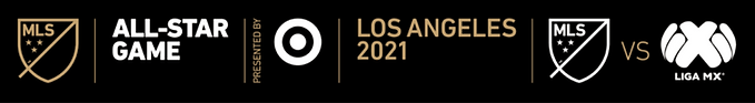 MLS-All-Stars-Logo.png