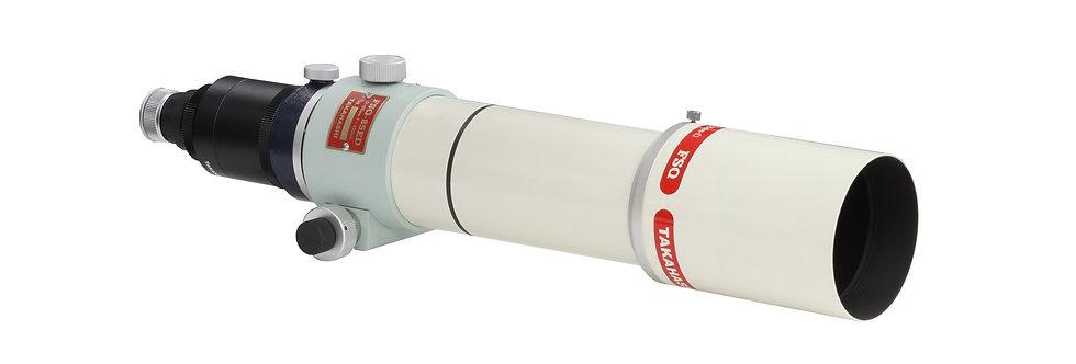 タカハシ FSQ-85EDP鏡筒