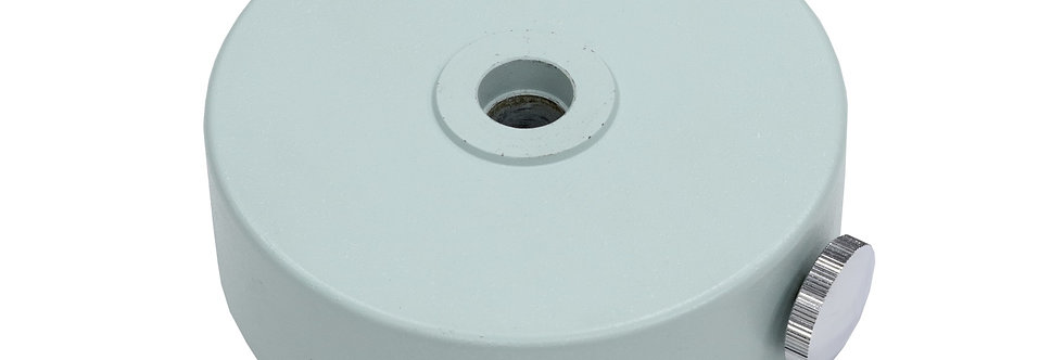 タカハシ バランスウエイト 5.0kg