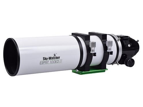 Sky Watcher ESPRIT 100ED鏡筒