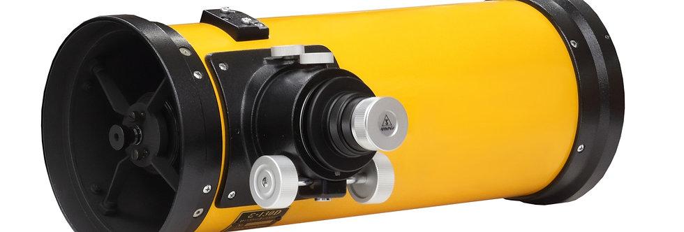 タカハシ ε-130D鏡筒(標準仕様6×30F付)