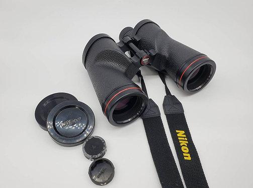 【中古品】Nikon 双眼鏡 7x50SP (WP)