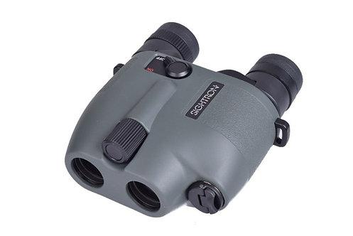 サイトロン S2 BL STABILIZER 防振双眼鏡 10×21(お取り寄せ)