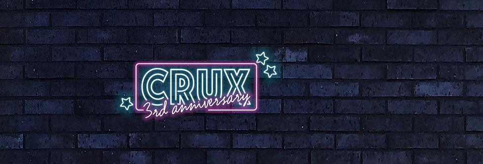 CRUX_3rdAnniv_t2.jpg