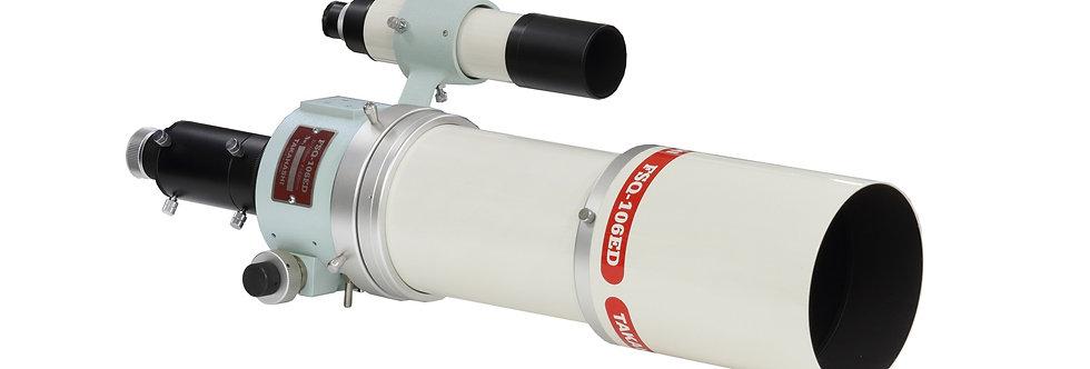 タカハシ FSQ-106ED鏡筒