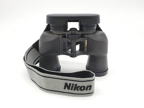 【中古品】Nikon 双眼鏡 10x42 SE CF