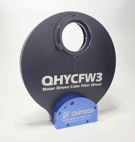 QHYCCD QHYCFW3M-US