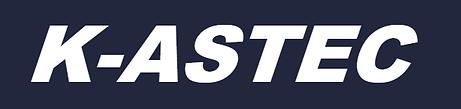 K-astec_logo.png