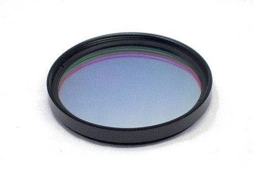 サイトロン LPR-Nフィルター 48mm(お取り寄せ)