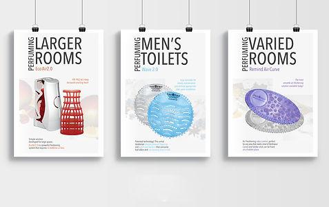 Kalvei-posters.jpg
