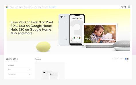 google store-S1.jpg