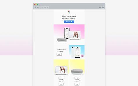 google store-S2.jpg