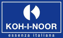 logo_koh-i-noor.png