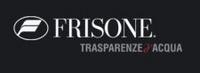frisone-b51c0250-640w.png