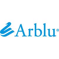arblu-640w.png