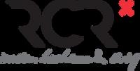 rcr-640w.png