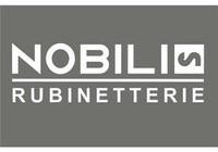 nobili-640w.jpeg