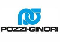pozzi-ginori-640w.jpeg