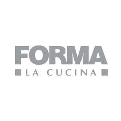 forma+2000-640w.jpg