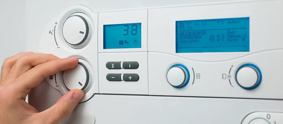 termostato.jpg