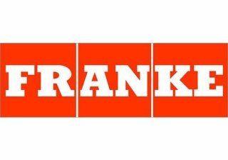 franke-640w.jpeg