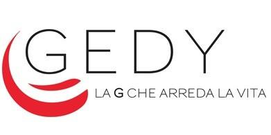 gedy_logo_edited.jpg