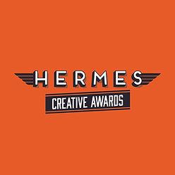 HermesAward.jpg