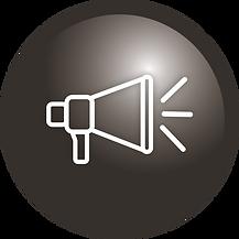 ARPA News Button