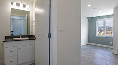 TheColours_Rentals-3.jpg