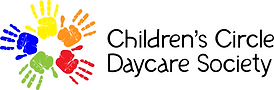 logo-new-ccds.png