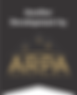 ARPA_DevelopmentByBanner.png