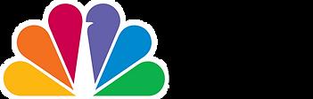pngfind.com-nbc-logo-png-939374.png