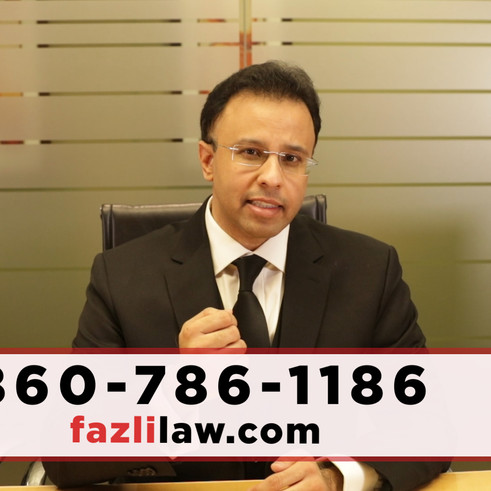 Fazli and Associates
