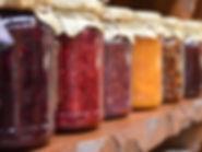 Fruits in Jars.jpg