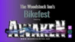 bikefest awaakwn.png
