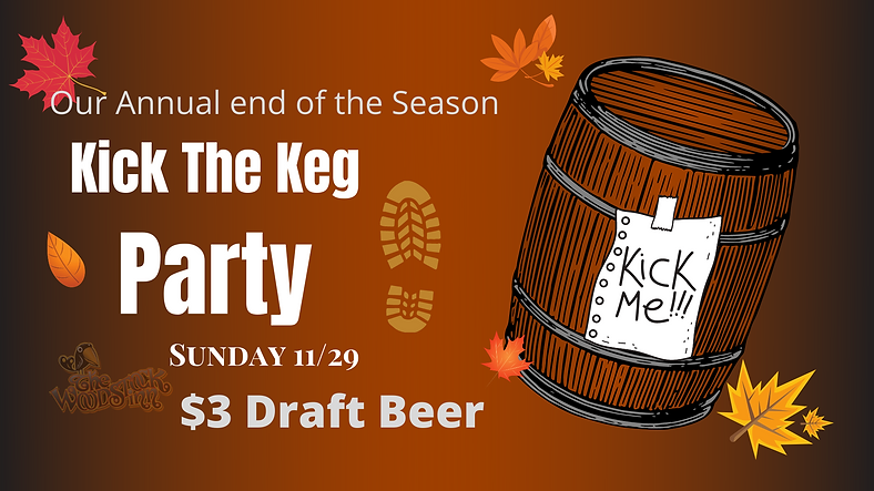 Kick The Keg Party.png