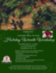 Copy of Copy of Holiday Wreath.png