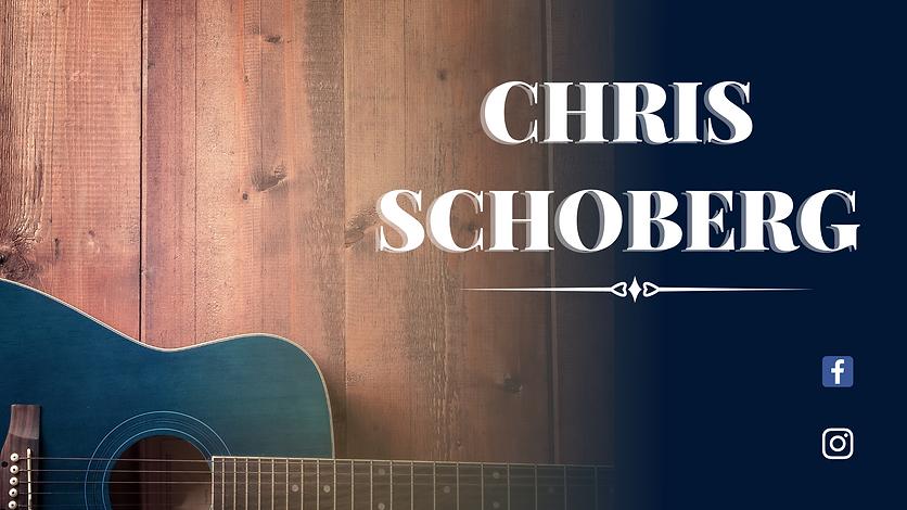 chris schoberg plain.png