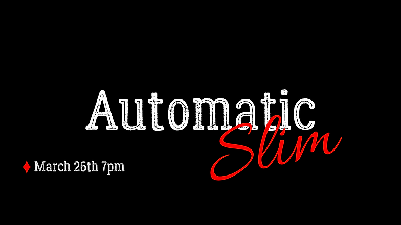 automatic slim 3-26.png